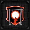 Trofeo Lo que el gong se llevó - Call of Duty: Black Ops 4