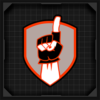 Trofeo Mi primera victoria - Call of Duty: Black Ops 4