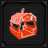 Trofeo Pareja infernal - Call of Duty: Black Ops 4