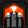 Trofeo Platino - Call of Duty: Black Ops 4