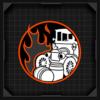 Trofeo Polizón - Call of Duty: Black Ops 4