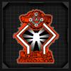 Trofeo Potencia aquí, potencia allá - Call of Duty: Black Ops 4