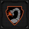 Trofeo Premio de la constelación - Call of Duty: Black Ops 4