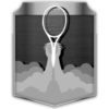 Trofeo Racket man - Tennis World Tour 2