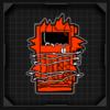 Trofeo Reanimación paranormal - Call of Duty: Black Ops 4