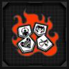 Trofeo Recaída de ventajadicto - Call of Duty: Black Ops 4