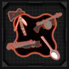 Trofeo Recreación histórica - Call of Duty: Black Ops 4