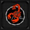 Trofeo Regalo de Serket - Call of Duty: Black Ops 4