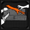 Trofeo Regalo forzado - Call of Duty: Black Ops 4