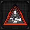 Trofeo Sabueso - Call of Duty: Black Ops 4
