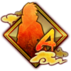 Trofeo Su respuesta - NARUTO SHIPPUDEN: Ultimate Ninja STORM 3 Full Burst