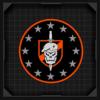 Trofeo Súper fan de los especialistas - Call of Duty: Black Ops 4