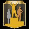 Trofeo Torneador - Tennis World Tour 2