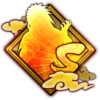 Trofeo Uchiha y los 5 Kage - NARUTO SHIPPUDEN: Ultimate Ninja STORM 3 Full Burst