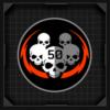 Trofeo Vencedor - Call of Duty: Black Ops 4