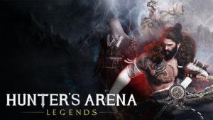 Guía de trofeos Hunter's Arena Legends - Platino al 100%