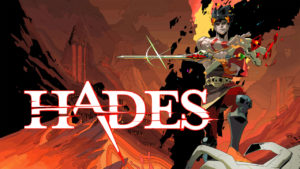 Guía de trofeos Hades Plation Hades al 100%