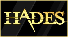 Guia platino Hades