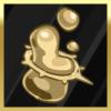 Trofeo Arma del destino - Hades