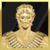 Trofeo Campeón del Elíseo - Hades