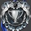 Trofeo Cazador legendario - Hunter's Arena: Legends