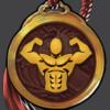 Trofeo Cazador veterano - Hunter's Arena: Legends