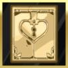 Trofeo Colección completa - Hades