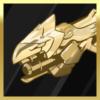 Trofeo Coleccionista de armas - Hades
