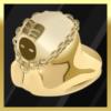 Trofeo Comerciante a tiempo completo - Hades