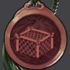 Trofeo Creador de trampas - Hunter's Arena: Legends
