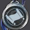 Trofeo Despertar el poder oculto - Hunter's Arena: Legends