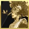 Trofeo El músico y la musa - Hades