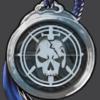 Trofeo El precio de la batalla - Hunter's Arena: Legends