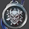 Trofeo El precio de la caza - Hunter's Arena: Legends