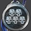 Trofeo Exterminador - Hunter's Arena: Legends