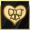 Trofeo Fraternidad - Hades
