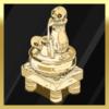 Trofeo Gracias por nada - Hades