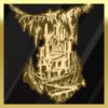 Trofeo Huida de los Asfódelos - Hades