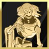 Trofeo La fruslería inútil - Hades