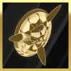 Trofeo Maestro de armas - Hades