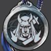 Trofeo Maestro de monstruos - Hunter's Arena: Legends
