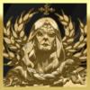 Trofeo Mala decisión - Hades