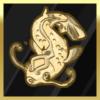 Trofeo Moradores del río - Hades