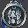 Trofeo Objeto legendario - Hunter's Arena: Legends