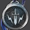 Trofeo Primer clasificado - Hunter's Arena: Legends