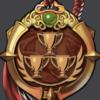 Trofeo Récord final - Hunter's Arena: Legends