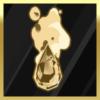Trofeo Reflejos oscuros - Hades