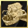 Trofeo Separados por la muerte - Hades