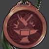 Trofeo Sobrecarga de poder - Hunter's Arena: Legends