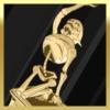 Trofeo Últimas lamentaciones de Huesos - Hades